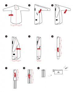 k28_fold