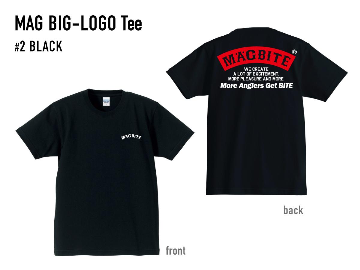 MBG27--4