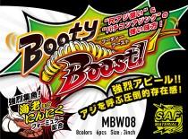 MBW08