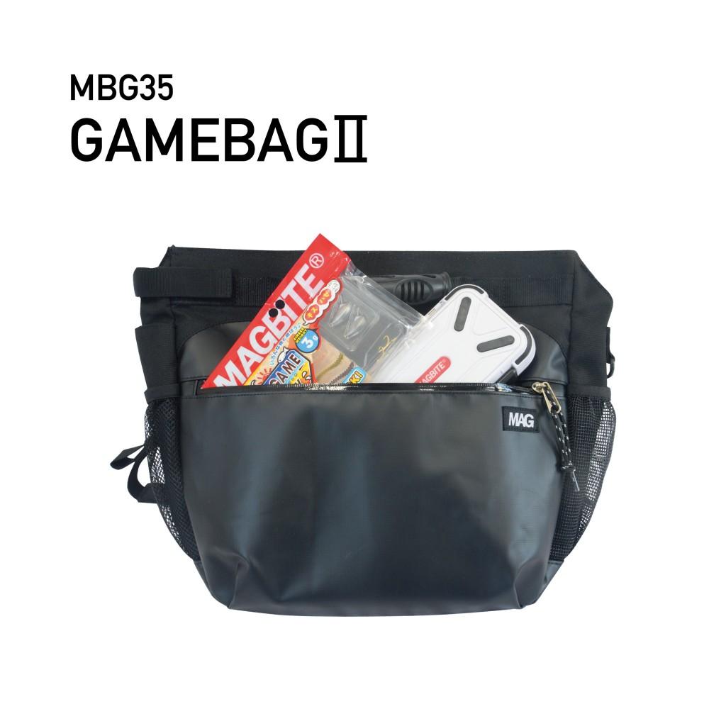 MBG35