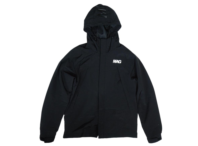 mbg40--1