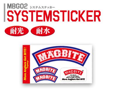 MBG02