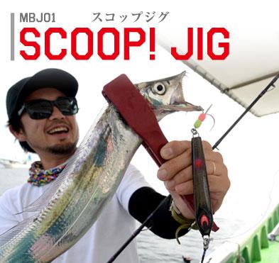 MBJ01