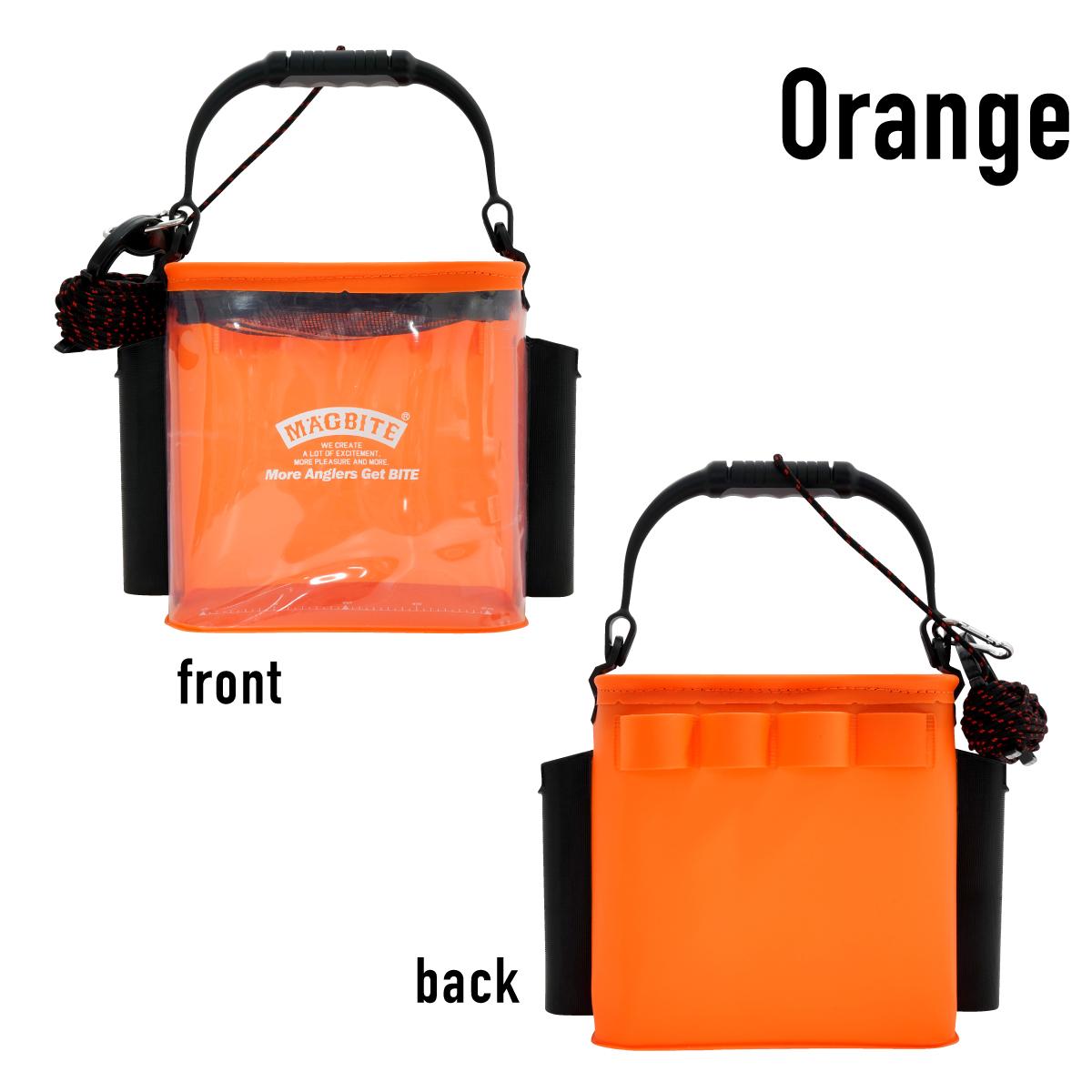 D:オレンジ