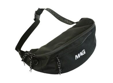 MBG37