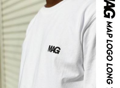 MBG41