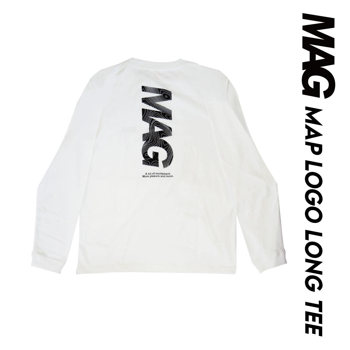 MBG41--07