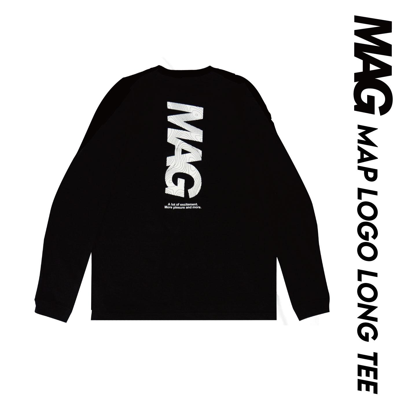 MBG41--09