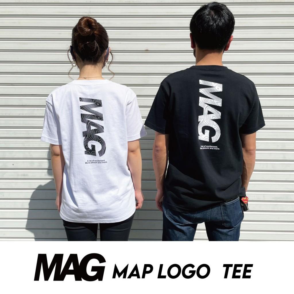 MBG42