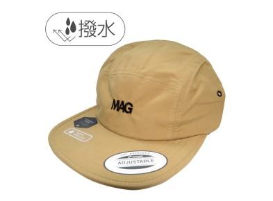 MBG44-46