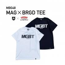 MBG48