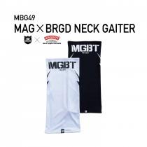 MBG49